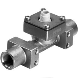 V7000 Series Vortex Flow Meter